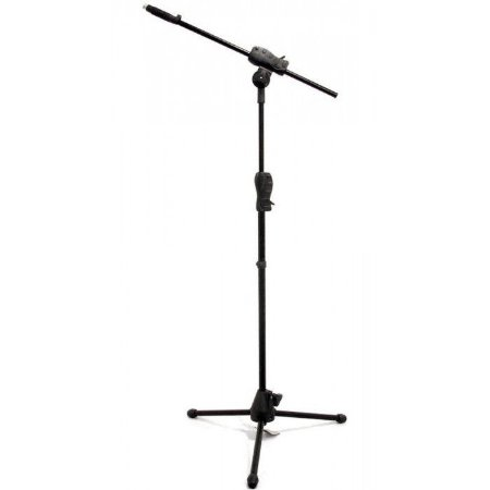 Suporte para microfone IBOX SMMAX