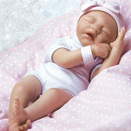 "Paradise Galleries Baby Bundles: Nap Lover 18"""