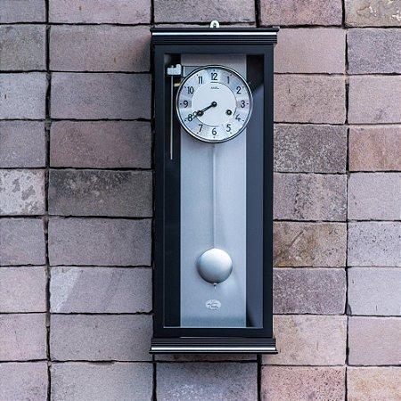 Relógio de Parede Bim Bam