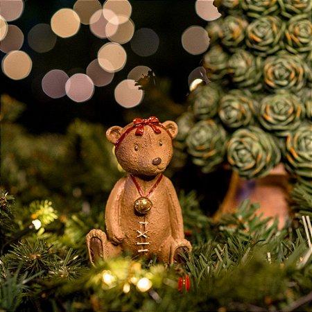 Ursinho Teddy Lovely