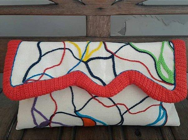 Carteira Miró