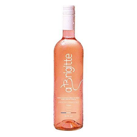 Bebida Francesa Abrigitte 750ml