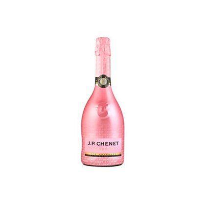 Vinho Francês JP Chenet  Rose 750ml