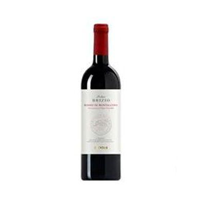 Vinho Italiano Rossetti Rosso Tinto 750ml