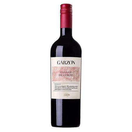 Vinho Uruguaio Garzon Estate Tannat de Corte 750ml