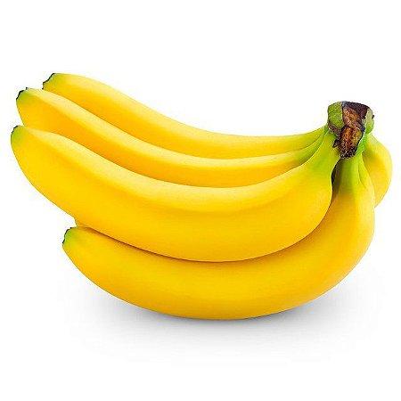 Banana D'Água 900g