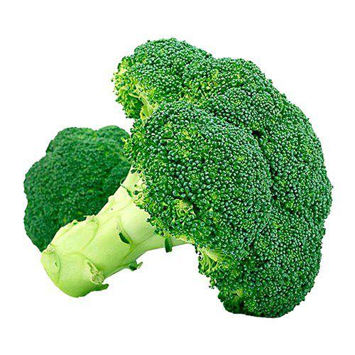 Brócolis Americano JFC Un