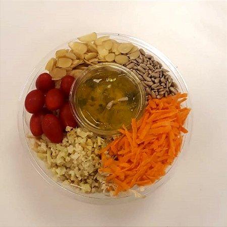Salada Deli Low Carb 470g