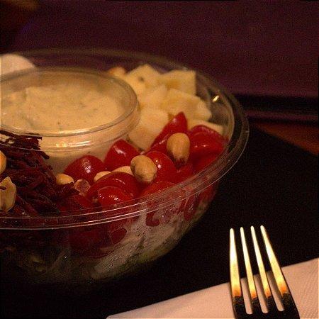 Salada Deli Maromba 470g