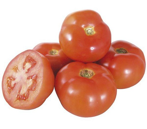 Tomate Carmem 300g