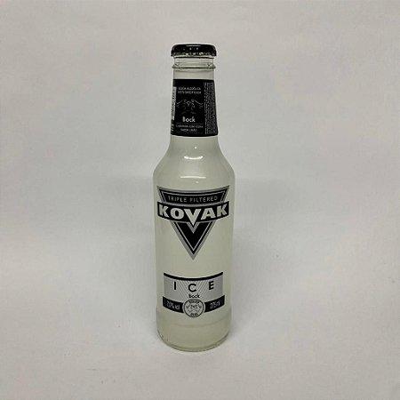 Vodka Kovak Ice Bock 275ml