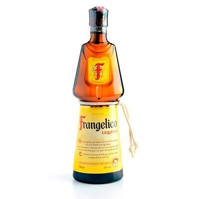 Licor Italiano Frangelico 700ml
