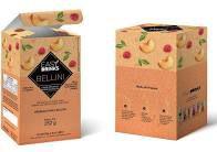 Preparado Frutas Easydrinks Bellini 252g