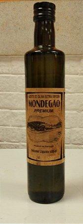 Azeite Português Mondegão Premium Extra Virgem 500ml