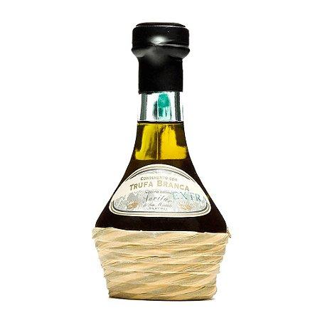 Azeite Italiano Savitar C/Trufa Branca 250ml