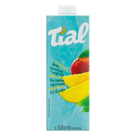 Suco Tial Manga 1 Litro