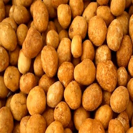 Amendoim Japonês Pote 250g