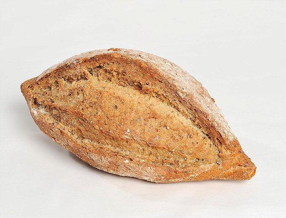 Pão Rústico Grano 250g
