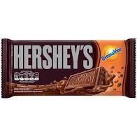Chocolate Hersheys Ovomaltine 87g