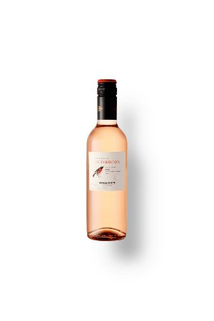 Vinho Chileno Petirrojo Reserva Rose 375ml
