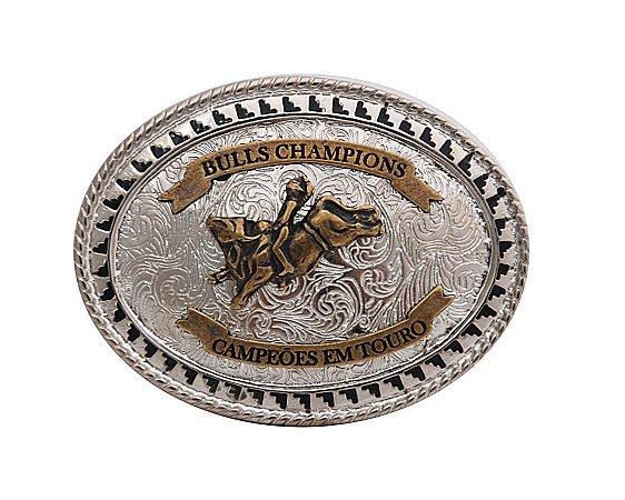 Fivelas Cowboy - AL13