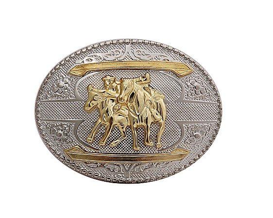 Fivelas Cowboy - AL14
