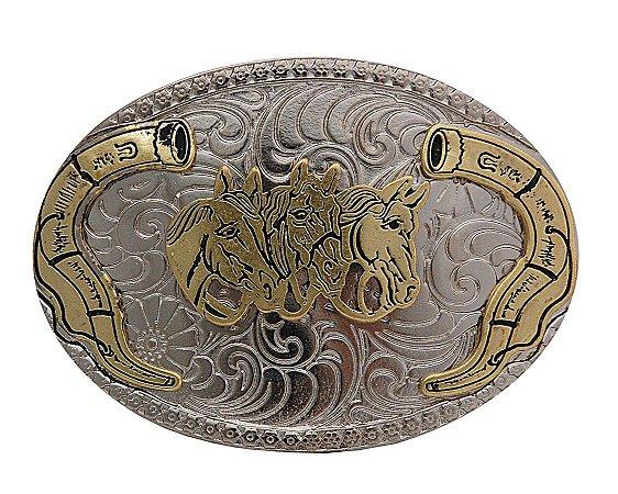 Fivelas Cowboy - AL17