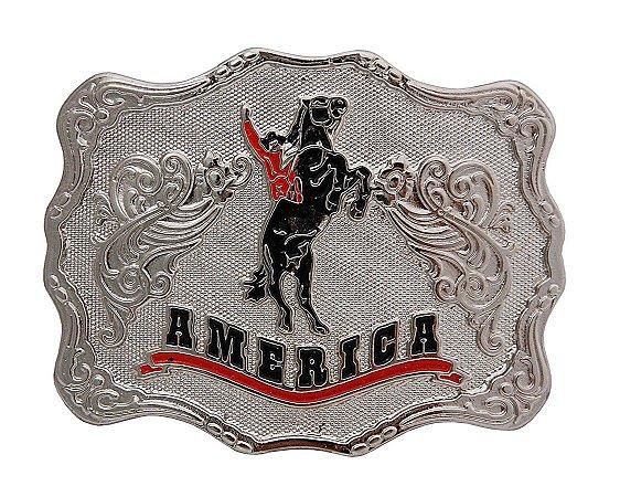 Fivelas Cowboy - AL22