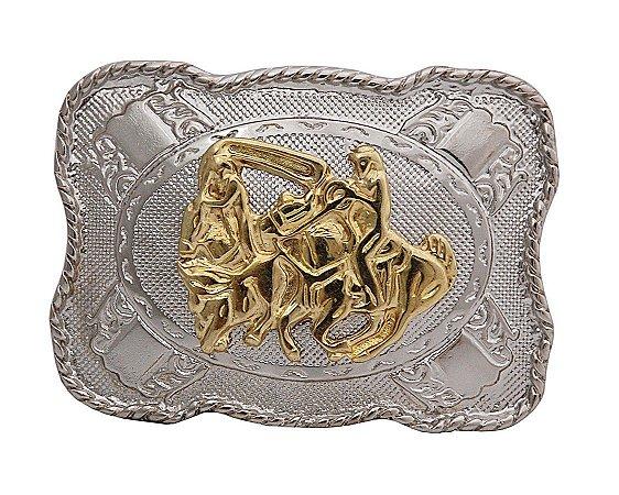 Fivelas Cowboy - AL23