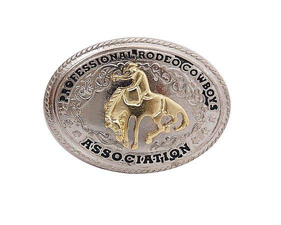Fivelas Cowboy - AL24