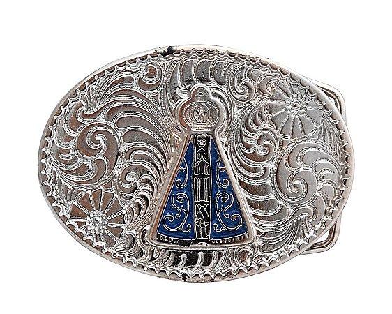 Fivelas Cowboy - AL29