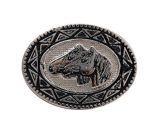Fivelas Cowboy - AL32