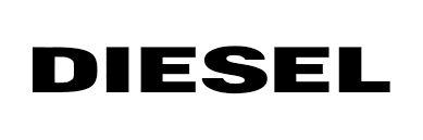 EBS/1367 Essência Diesel Fuel For Life Ambiente