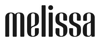 EBS/1484 Essência Contratipo MELISSA