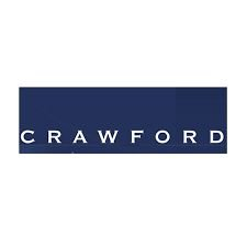Odorizador de Ambiente Crawford