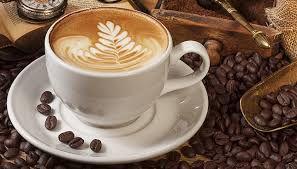 EBS/0566 Essência Cappuccino