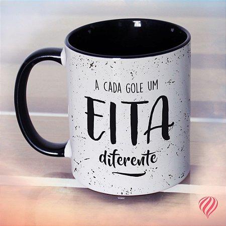 Caneca Eita!