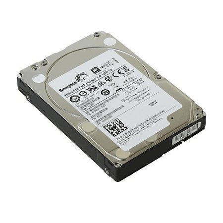 "Hd Servidor Dell 1.2Tb Sas 12g 10K 2,5"" ST1200MM0088"