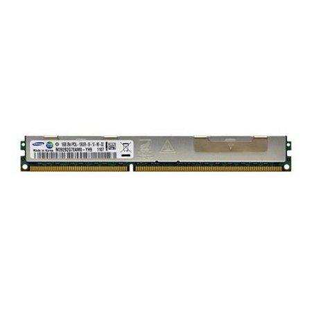Memoria Servidor 16Gb Ddr3L 1333 Ecc Rdimm Very Low Profile Vlp M392B2G70AM0-YH9