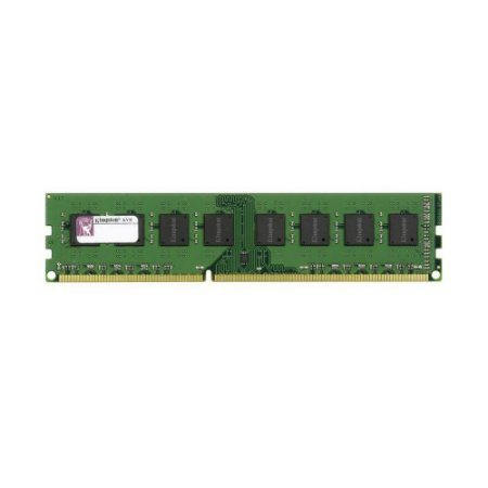 Memoria Pc 4Gb Ddr3 1600 Udimm