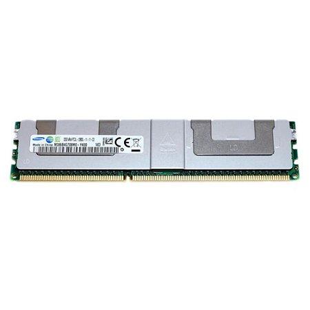 Memoria Servidor 32Gb Ddr3L 1333 Ecc Rdimm M386B4G70Bm0-YH9