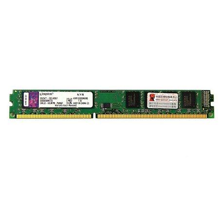 Memoria Pc 8Gb Ddr3 1333 Udimm KVR1333D3N9/8G
