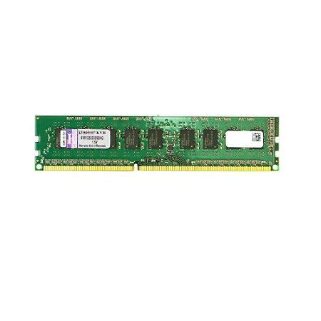 Memoria Servidor 4Gb Ddr3 1333 Ecc Udimm Kvr1333D3E9S/4G
