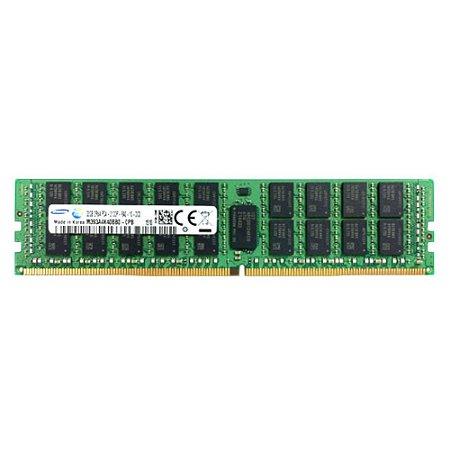Memoria Servidor 16Gb Ddr4 2133 Ecc Rdimm M393A2G40Db0-Cpb0Q