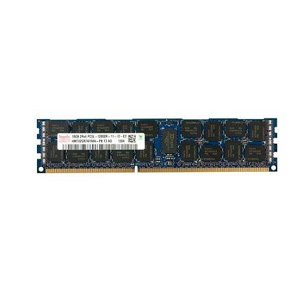 Memoria Servidor 16Gb Ddr3L 1600 Ecc Rdimm Hmt42Gr7Afr4A-Pb