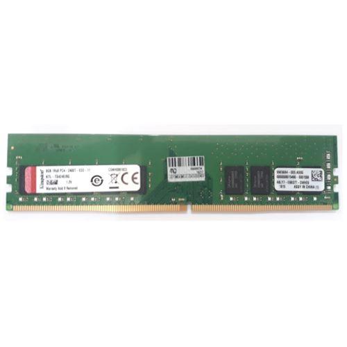 Memoria Servidor 8Gb Ddr4 2400 Ecc Udimm Ktl-Ts424E/8G