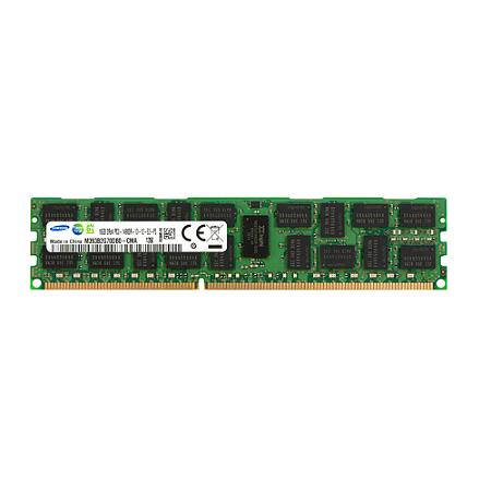 Memoria Mac Pro 16Gb Ddr3 1866 Ecc Rdimm M393B2G70Db0-Cma