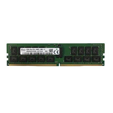 Memoria Servidor 32Gb Ddr4 2400 Ecc Rdimm Hma84Gr7Afr4N-Uh