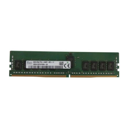 Memoria Servidor 8Gb Ddr4 2400 Ecc Rdimm Hma41Gr7Afr8N-Uh