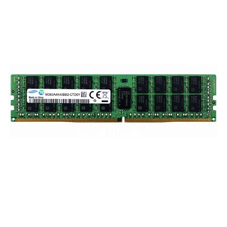 Memoria Servidor 32Gb Ddr4 2666 Ecc Rdimm M393A4K40Bb2-Ctd